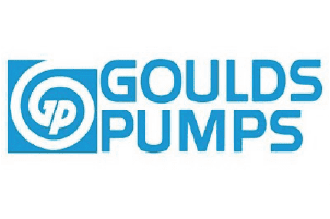 Gould_pumps