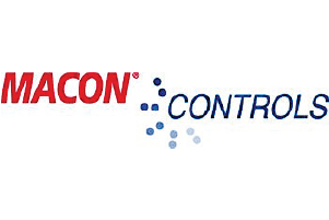 Macon_controls