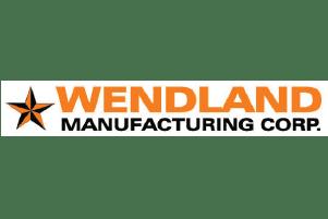Wendland_manufactuers