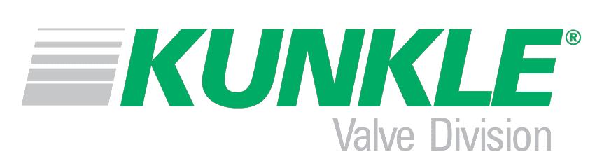 kunkle-valve-logo